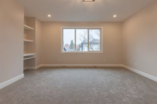 Photo 23: 10038 142 Street in Edmonton: Zone 21 House for sale : MLS®# E4220209