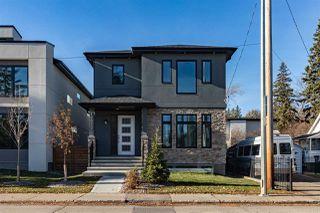 Photo 46: 10038 142 Street in Edmonton: Zone 21 House for sale : MLS®# E4220209