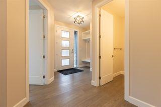 Photo 3: 10038 142 Street in Edmonton: Zone 21 House for sale : MLS®# E4220209