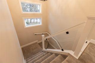 Photo 18: 10038 142 Street in Edmonton: Zone 21 House for sale : MLS®# E4220209