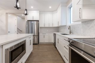 Photo 17: 10038 142 Street in Edmonton: Zone 21 House for sale : MLS®# E4220209