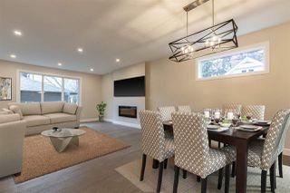 Photo 6: 10038 142 Street in Edmonton: Zone 21 House for sale : MLS®# E4220209