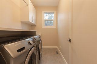 Photo 30: 10038 142 Street in Edmonton: Zone 21 House for sale : MLS®# E4220209