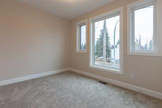 Photo 33: 10038 142 Street in Edmonton: Zone 21 House for sale : MLS®# E4220209