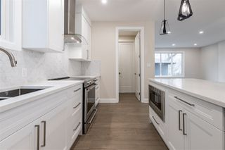 Photo 14: 10038 142 Street in Edmonton: Zone 21 House for sale : MLS®# E4220209