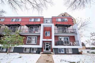 Photo 19: 16 10931 83 Street in Edmonton: Zone 09 Condo for sale : MLS®# E4220410