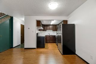 Photo 4: 16 10931 83 Street in Edmonton: Zone 09 Condo for sale : MLS®# E4220410
