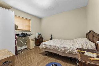 Photo 14: 15132 82 Avenue in Surrey: Bear Creek Green Timbers House for sale : MLS®# R2497958