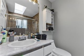 Photo 10: 15132 82 Avenue in Surrey: Bear Creek Green Timbers House for sale : MLS®# R2497958