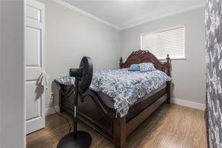 Photo 8: 15132 82 Avenue in Surrey: Bear Creek Green Timbers House for sale : MLS®# R2497958