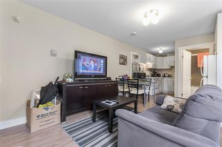 Photo 12: 15132 82 Avenue in Surrey: Bear Creek Green Timbers House for sale : MLS®# R2497958
