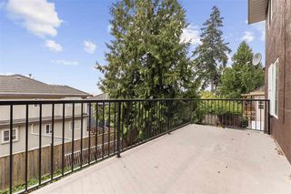 Photo 16: 15132 82 Avenue in Surrey: Bear Creek Green Timbers House for sale : MLS®# R2497958