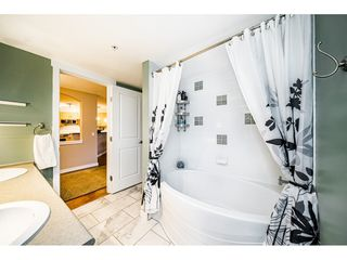 """Photo 17: 309 300 KLAHANIE Drive in Port Moody: Port Moody Centre Condo for sale in """"TIDES"""" : MLS®# R2518443"""