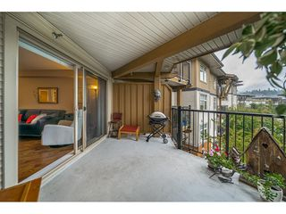 """Photo 20: 309 300 KLAHANIE Drive in Port Moody: Port Moody Centre Condo for sale in """"TIDES"""" : MLS®# R2518443"""