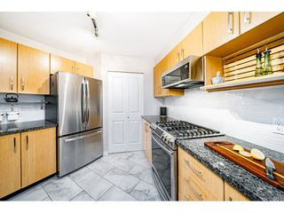 """Photo 10: 309 300 KLAHANIE Drive in Port Moody: Port Moody Centre Condo for sale in """"TIDES"""" : MLS®# R2518443"""