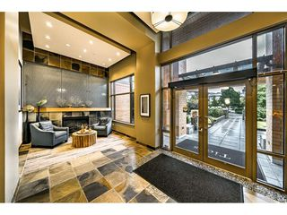 """Photo 24: 309 300 KLAHANIE Drive in Port Moody: Port Moody Centre Condo for sale in """"TIDES"""" : MLS®# R2518443"""