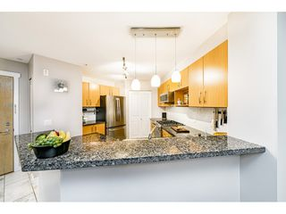 """Photo 12: 309 300 KLAHANIE Drive in Port Moody: Port Moody Centre Condo for sale in """"TIDES"""" : MLS®# R2518443"""