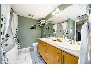 """Photo 16: 309 300 KLAHANIE Drive in Port Moody: Port Moody Centre Condo for sale in """"TIDES"""" : MLS®# R2518443"""