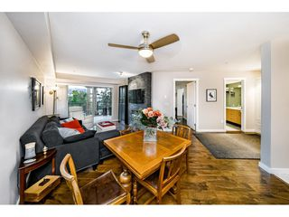 """Photo 6: 309 300 KLAHANIE Drive in Port Moody: Port Moody Centre Condo for sale in """"TIDES"""" : MLS®# R2518443"""