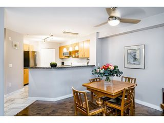 """Photo 4: 309 300 KLAHANIE Drive in Port Moody: Port Moody Centre Condo for sale in """"TIDES"""" : MLS®# R2518443"""