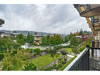 """Photo 22: 309 300 KLAHANIE Drive in Port Moody: Port Moody Centre Condo for sale in """"TIDES"""" : MLS®# R2518443"""