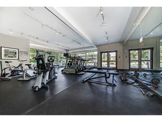"""Photo 26: 309 300 KLAHANIE Drive in Port Moody: Port Moody Centre Condo for sale in """"TIDES"""" : MLS®# R2518443"""