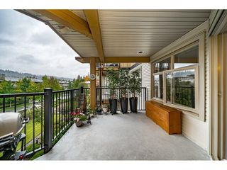 """Photo 21: 309 300 KLAHANIE Drive in Port Moody: Port Moody Centre Condo for sale in """"TIDES"""" : MLS®# R2518443"""