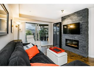 """Photo 7: 309 300 KLAHANIE Drive in Port Moody: Port Moody Centre Condo for sale in """"TIDES"""" : MLS®# R2518443"""