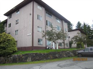 Photo 3: 460 EVERGREEN Drive in Prince Rupert: Prince Rupert - City Multi-Family Commercial for sale (Prince Rupert (Zone 52))  : MLS®# C8035621