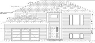 Photo 1: 372 McKay Street: St Francois Xavier Residential for sale (R11)  : MLS®# 202029911