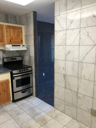 Photo 6: 503 12141 JASPER Avenue in Edmonton: Zone 12 Condo for sale : MLS®# E4224809