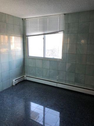 Photo 8: 503 12141 JASPER Avenue in Edmonton: Zone 12 Condo for sale : MLS®# E4224809