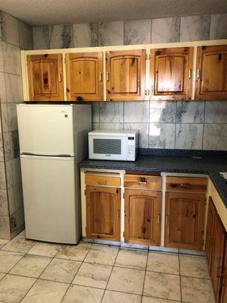 Photo 7: 503 12141 JASPER Avenue in Edmonton: Zone 12 Condo for sale : MLS®# E4224809