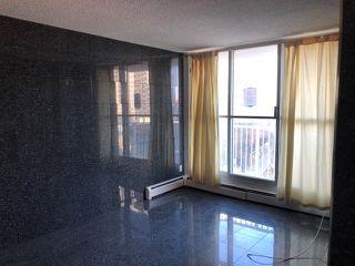Photo 2: 503 12141 JASPER Avenue in Edmonton: Zone 12 Condo for sale : MLS®# E4224809