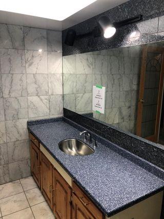 Photo 12: 503 12141 JASPER Avenue in Edmonton: Zone 12 Condo for sale : MLS®# E4224809