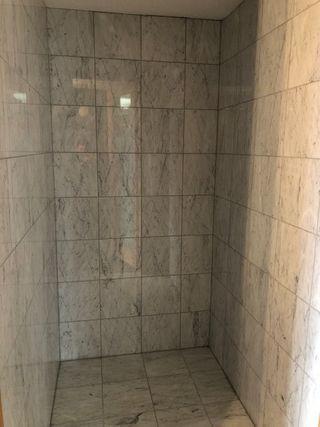 Photo 10: 503 12141 JASPER Avenue in Edmonton: Zone 12 Condo for sale : MLS®# E4224809