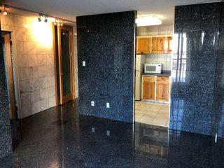 Photo 4: 503 12141 JASPER Avenue in Edmonton: Zone 12 Condo for sale : MLS®# E4224809