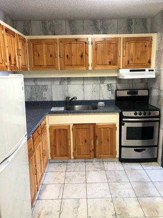 Photo 5: 503 12141 JASPER Avenue in Edmonton: Zone 12 Condo for sale : MLS®# E4224809