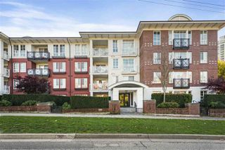 Photo 29: 408 618 COMO LAKE Avenue in Coquitlam: Coquitlam West Condo for sale : MLS®# R2528478
