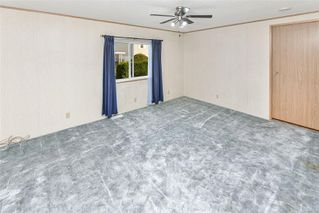 Photo 7: 135 9 Chief Robert Sam Lane in : VR Glentana Manufactured Home for sale (View Royal)  : MLS®# 862946