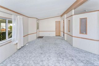Photo 13: 135 9 Chief Robert Sam Lane in : VR Glentana Manufactured Home for sale (View Royal)  : MLS®# 862946