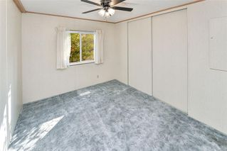 Photo 17: 135 9 Chief Robert Sam Lane in : VR Glentana Manufactured Home for sale (View Royal)  : MLS®# 862946