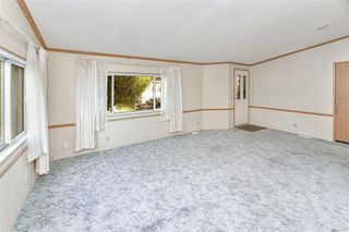 Photo 4: 135 9 Chief Robert Sam Lane in : VR Glentana Manufactured Home for sale (View Royal)  : MLS®# 862946