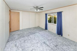 Photo 19: 135 9 Chief Robert Sam Lane in : VR Glentana Manufactured Home for sale (View Royal)  : MLS®# 862946