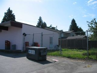 Photo 2: 9595 116th Street in Delta: Home for sale