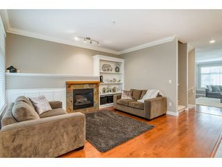 "Photo 10: 20 21704 96 Avenue in Langley: Walnut Grove Townhouse for sale in ""REDWOOD BRIDGE ESTATES"" : MLS®# R2391271"