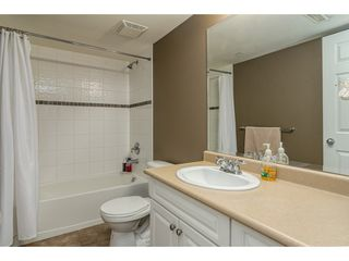 "Photo 17: 20 21704 96 Avenue in Langley: Walnut Grove Townhouse for sale in ""REDWOOD BRIDGE ESTATES"" : MLS®# R2391271"