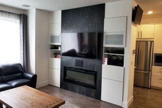 Photo 7: 14026 101A Avenue in Edmonton: Zone 11 House for sale : MLS®# E4171528