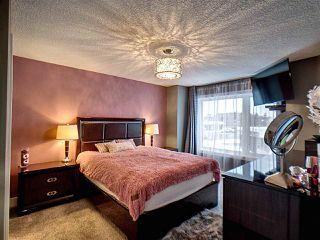 Photo 10: 14026 101A Avenue in Edmonton: Zone 11 House for sale : MLS®# E4171528