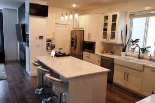 Photo 3: 14026 101A Avenue in Edmonton: Zone 11 House for sale : MLS®# E4171528
